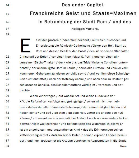 Pagina 21 (Forts.)