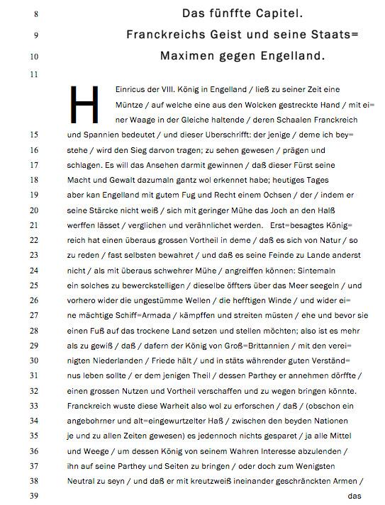 Pagina 58 (Forts.)