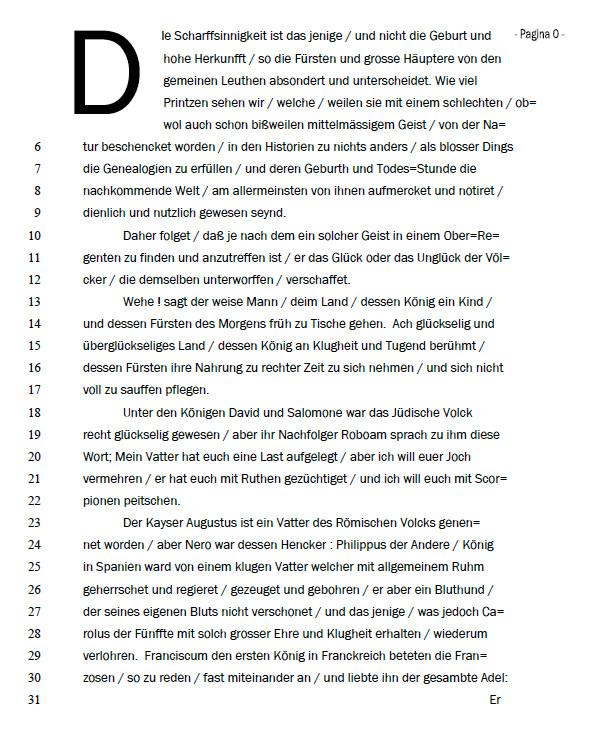 Pagina 0