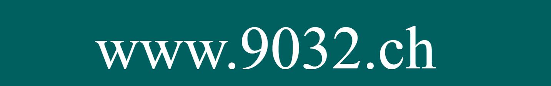 9032.ch