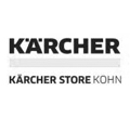 Logo von Fahrrad Kohn