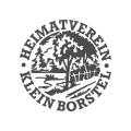 Logo vom Heimatverein Klein Borstel e.V.