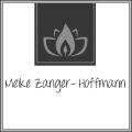 Logo der Praxis für Physiotherapie Meike Zanger-Hoffmann in der Bantschowstraße