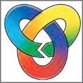 Tom`s Eis Logo