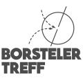 Logo der Stadtteilkneipe Borsteler Treff in Klein Borstel
