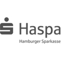 Logo der Hamburger Sparkasse