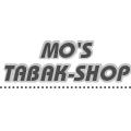 Logo von Mo's Tabakshop in Klein Borstel