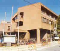 昭和生涯学習センター