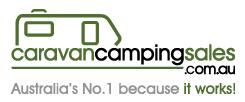 www.caravancampingsales.com.au