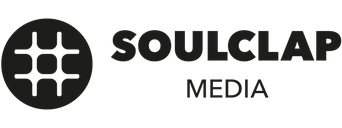 Soulclap Media