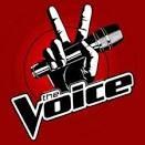 in studio per alcune nuove proposte a The Voice (RAI 2)
