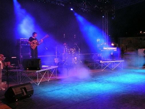 "Tour ""AMICI"" (Mediaset)"