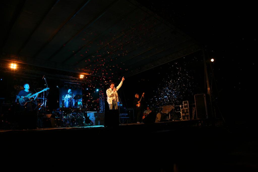 Tour (Sandro Giacobbe)