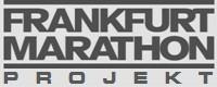 Das Frankfurt Marathonprojekt nutzt die Trainingsplattform atleta.de
