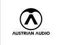 logo austrian audio