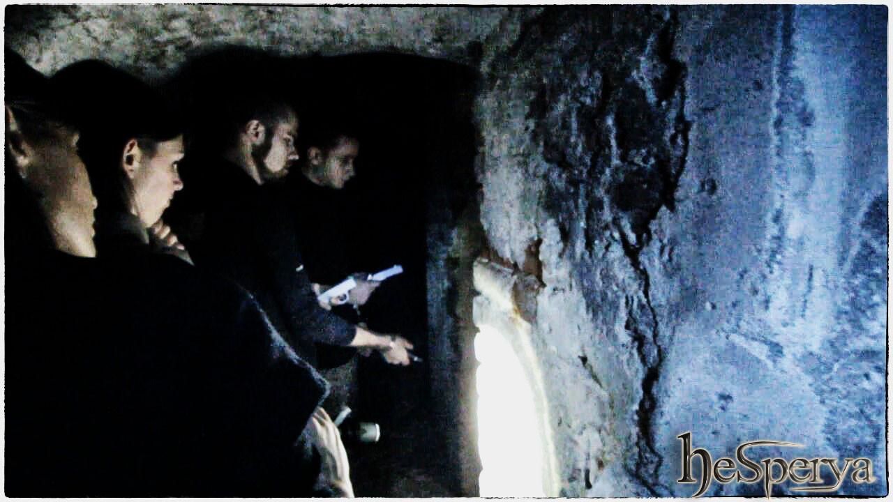 Castello di Soncino CR