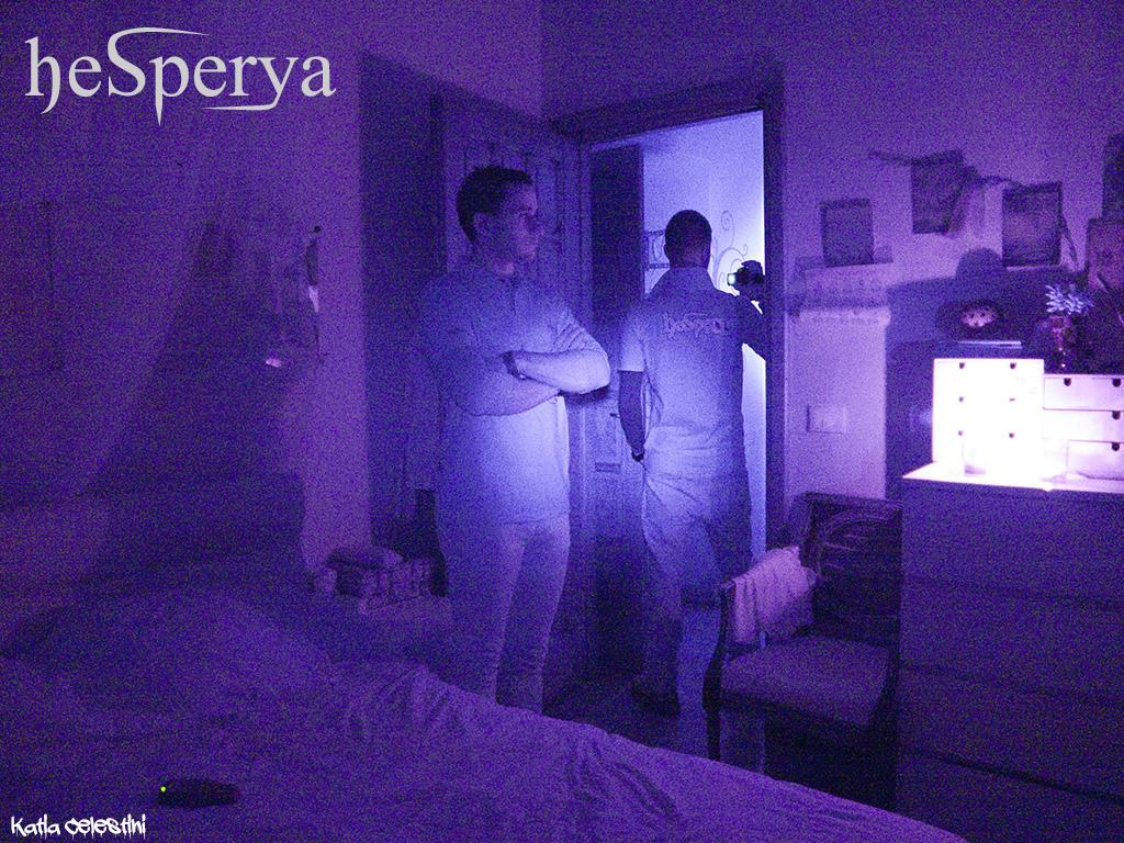 Casa Privata - Brescia