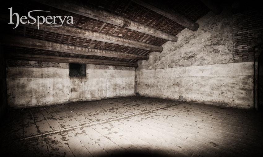 Palazzo del Diavolo a Sorgà VR