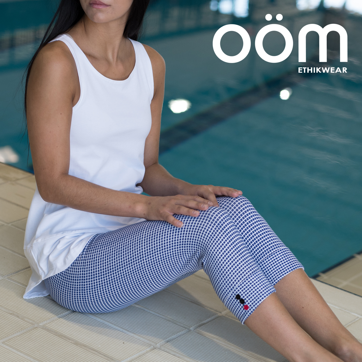 Leggings Annick