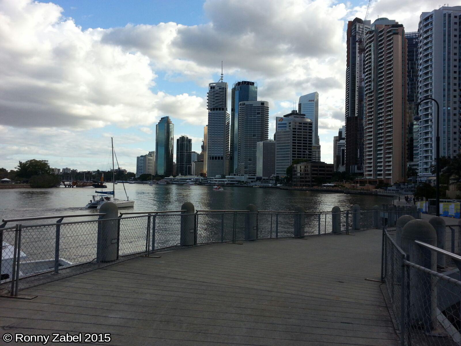 Großzügig Lebenslauf Schriftsteller Brisbane Ideen - Entry Level ...