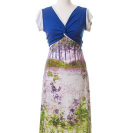 Kleid Dora