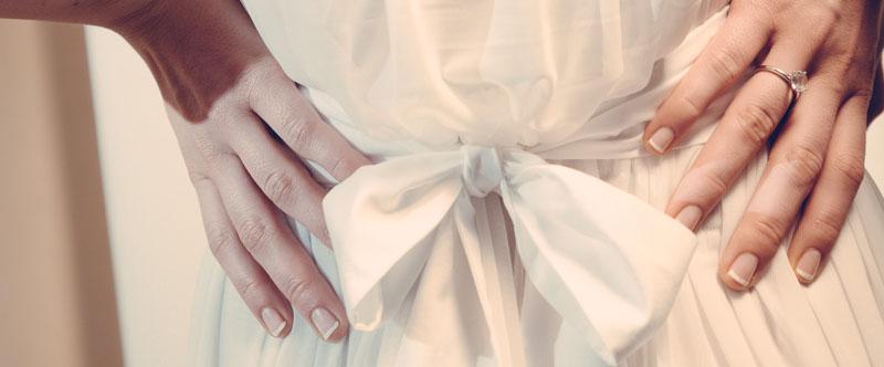 Brautkleid Maßanfertigung Berlin Unikat