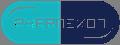 Logo Pharmexon