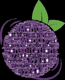 Diététicienne nutritionniste, 37260 Monts, Consultation, Bilan, RDV, diététique, nutritionnel, nutrition, proche Joué-les-Tours, Joue les Tours, 37300