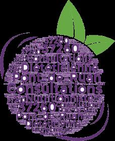 Diététicienne nutritionniste, 37260 Pont-de-Ruan, Pont de Ruan, Consultation, Bilan, RDV, diététique, nutritionnel, nutrition