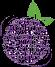 Diététicienne nutritionniste, 37260 Artannes-sur-Indre, Artannes, Consultation, Bilan, RDV, diététique, nutritionnel, nutrition, proche Ballan-Miré 37510