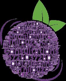 Diététicienne nutritionniste, 37260 Thilouze, Consultation, Bilan, RDV, diététique, nutritionnel, nutrition, proche Villeperdue, Saint-épain 37800