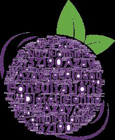 Diététicienne nutritionniste, 37190 Azay-le-Rideau, Azay, consultation, Bilan, RDV, diététique, nutritionnel, nutrition, proche Vallères