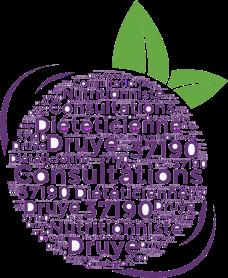 Diététicienne nutritionniste, 37260 Druye, Consultation, Bilan, RDV, diététique, nutritionnel, nutrition, proche Villandry 37510