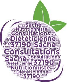 Diététicienne nutritionniste, 37190 Saché, Sache, Consultation, Bilan, RDV, diététique, nutritionnel, nutrition, proche Neuil