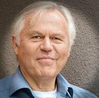 Gunther Schmidt hypnosystemisches Konzept