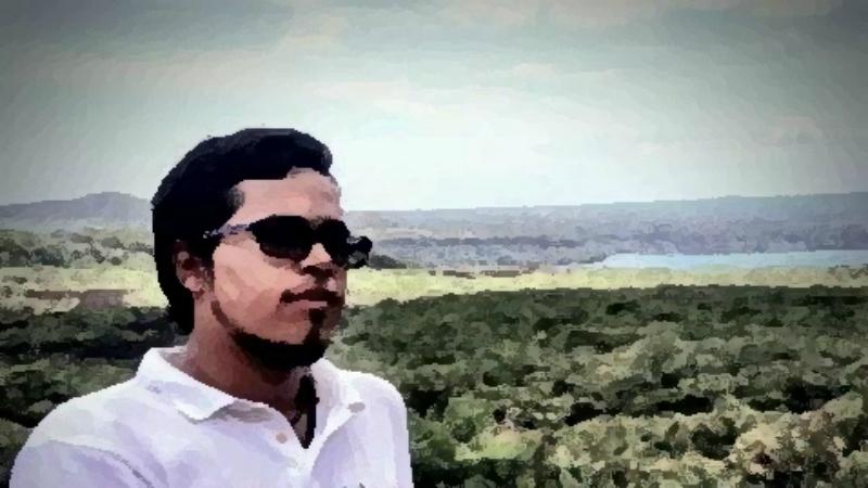 José Solano: De Honduras a Costa Rica con Eduardo Urbina