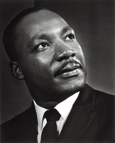 67 : NELSON MANDELA