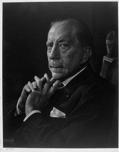 77 : PAUL GETTY
