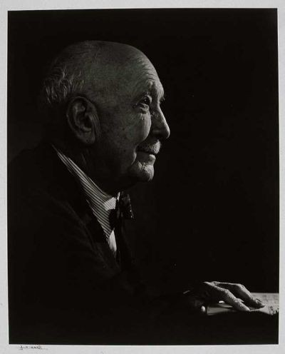 56 : RICHARD  STRAUSS