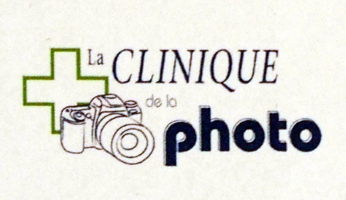 CLINIQUE DE LA PHOTO   TALENCE