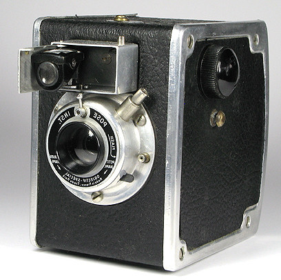 LE ROLLEX BY SCAPEX 1950