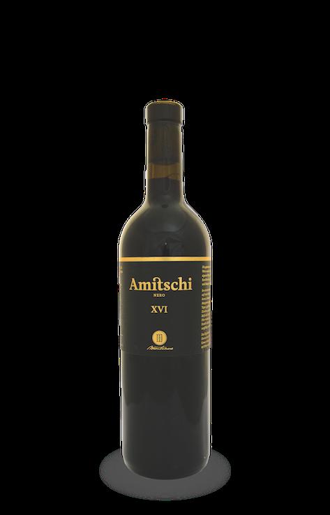 Amitschi