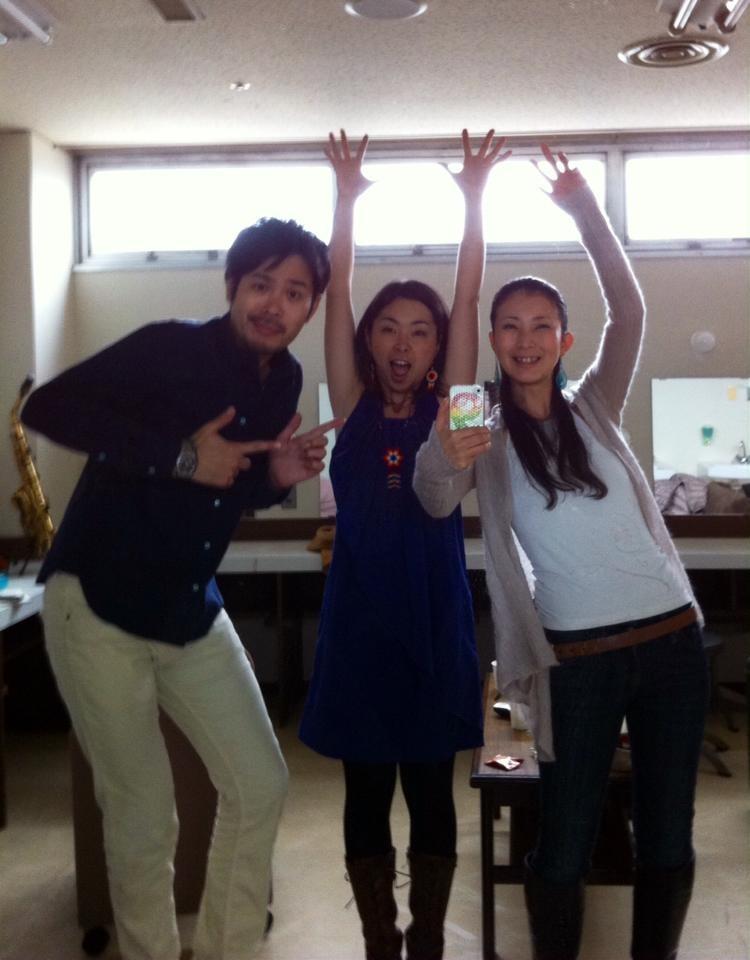 ホームページ 大津 高校
