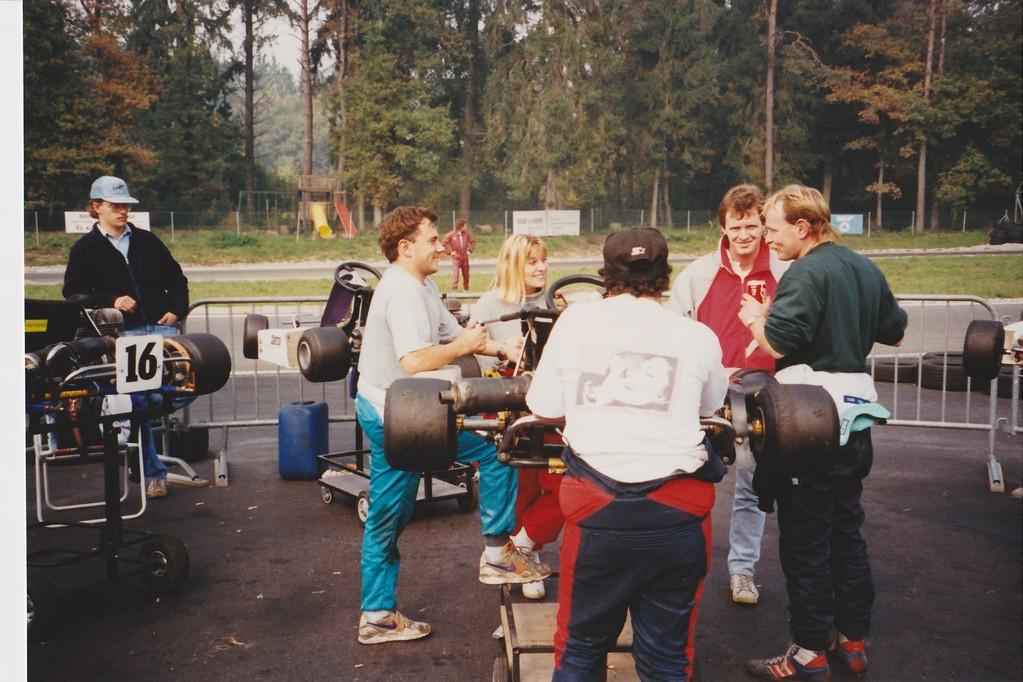 Lyss 1994