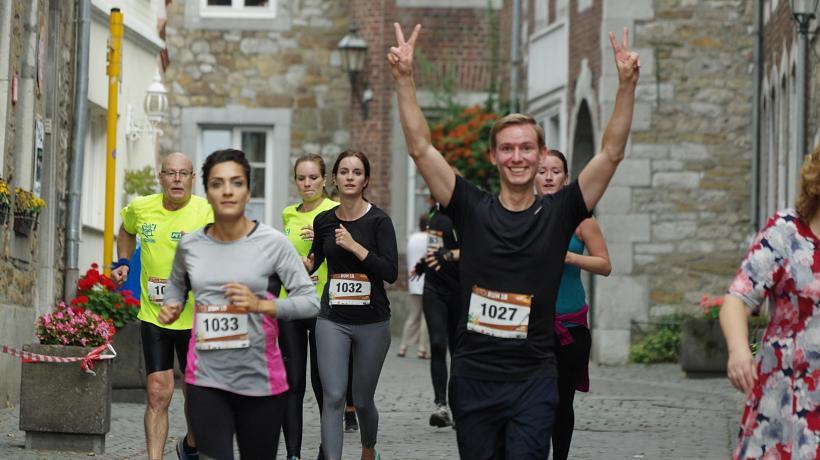 Fotos: Jürgen Lange, Sonja Essers, Lydia Flink