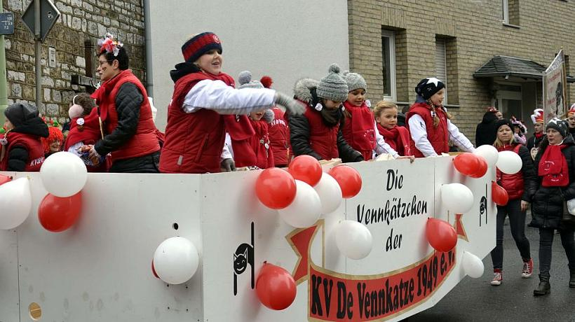 Fotos: Dirk Müller, Toni Dörflinger