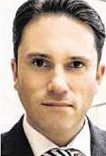 Stefan Kämmerling, Landtagsabgeordneter (SPD)