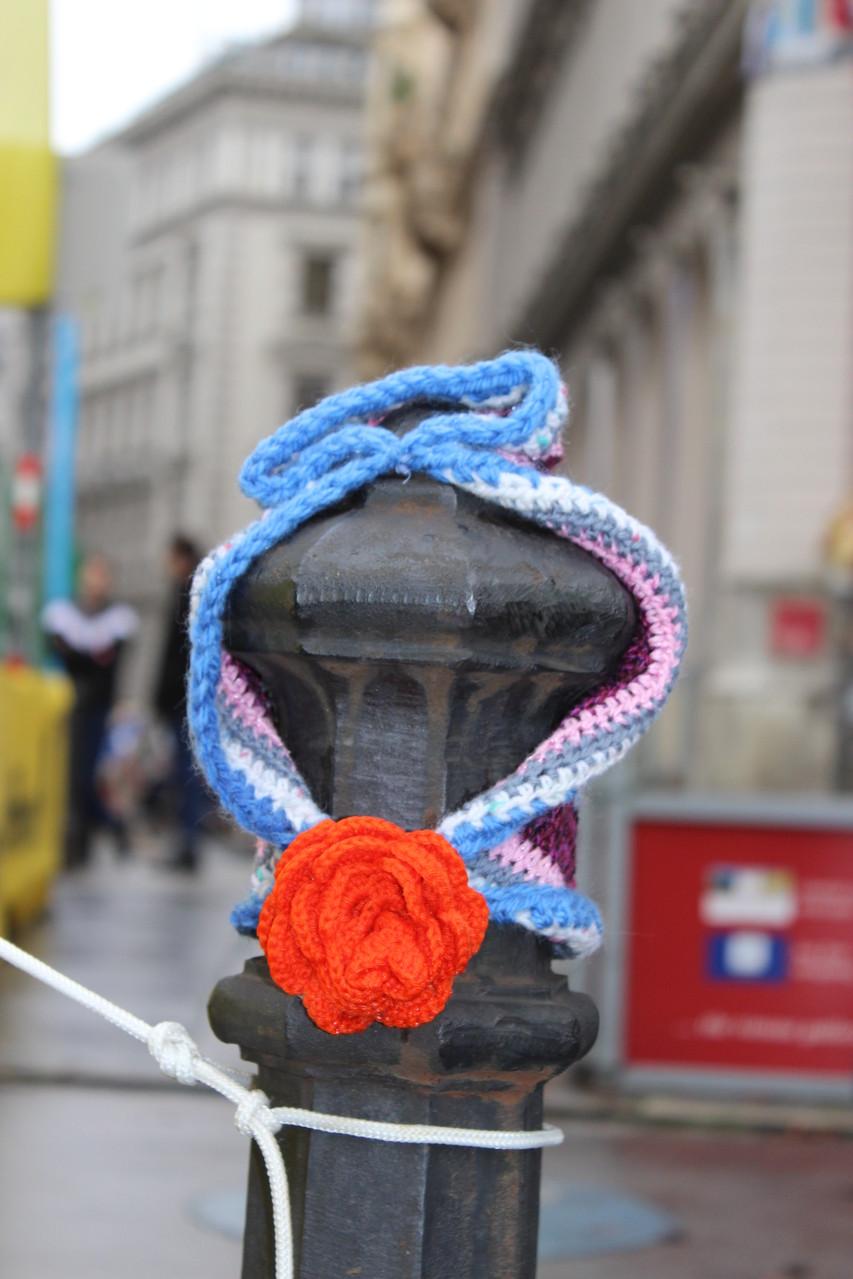 Streetlife festival Wien