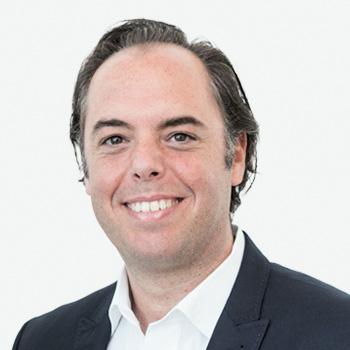 Der Autor John Doummar ist Ärztlicher Leiter an der Klinik für Plastische und Rekonstruktive Chirurgie Rheinfelden des GZF.
