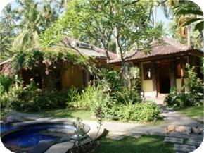 About Us Saraswati Holiday House